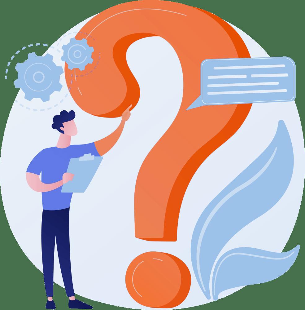 Вопросы и ответы Облако 1С