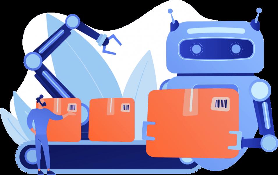 1С Комплексная автоматизация в Облаке